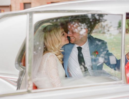 Martha Stewart Featured Celebrity Wedding | Old Saybrook Connecticut Wedding
