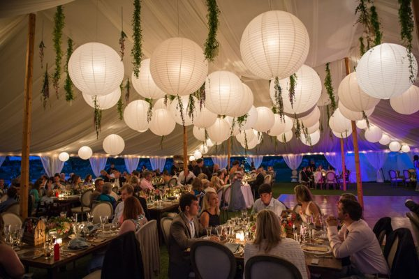 vineyard wedding-cake-Jonathan Edwards Winery-True Event