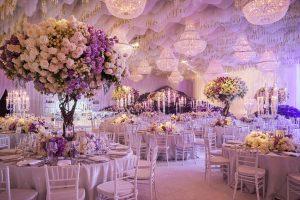 Mindy Weiss Las Vegas Wedding