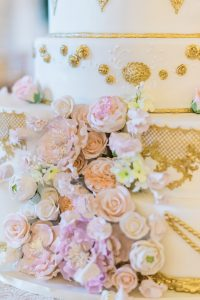 Newport-Wedding-Cake-pink-flower-wedding-cake-sugar-peony