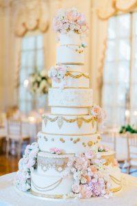 Rosecliff-Mansion-Newport-Rhode-Island-Wedding-Ana-Parzych-Cakes