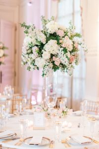 Stoneblossom Floral and Event Design