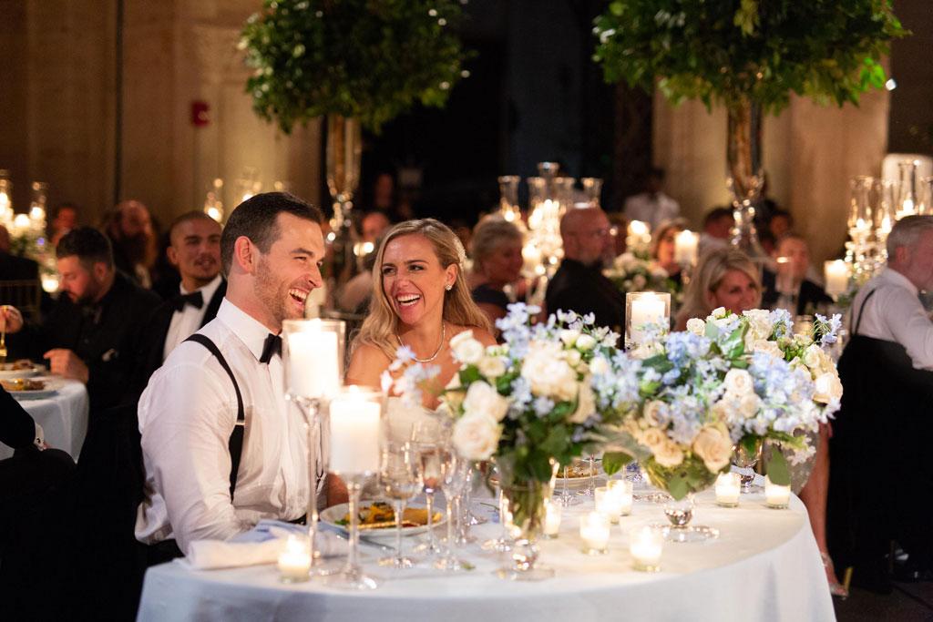cipriani 25 broadway wedding