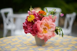 Diane Gaudette Fine Florals