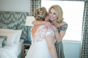 Once Upon A Bride Hair Design